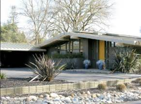 mid century modern ranch house i m dreaming of a mid century modern ranch on pinterest