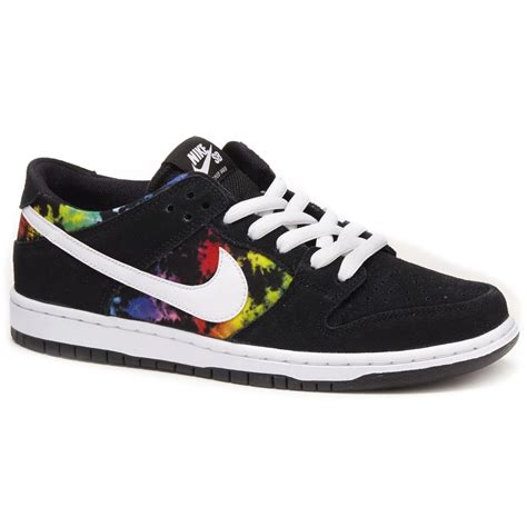 nike dunk sneakers nike dunk low pro iw shoes
