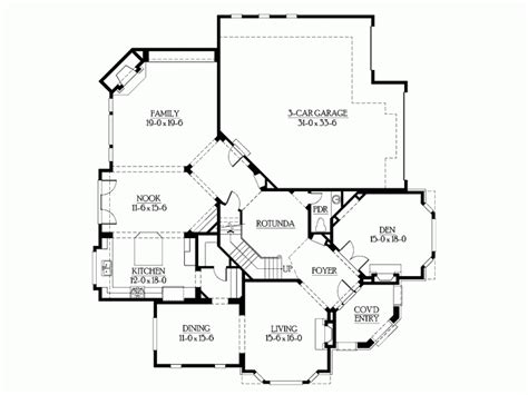 corner house plans corner lot house plans studio design gallery best