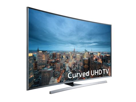 Tv Samsung Curved Uhd 65 Inch 65 quot class ju7500 curved 4k uhd smart tv tvs