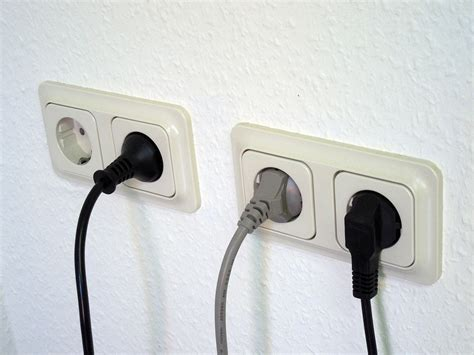 Socket Gitar D 11 Korea socket current electricity 183 free photo on pixabay