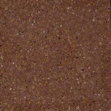 pavimento in marmettoni graniglia pietre raffaele cileo pietra di trani marmi