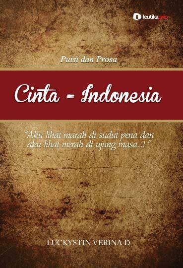 cara membuat risoles verina leutikaprio com cinta indonesia