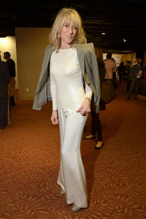 Judith Light Leg by Judith Light Photos Photos Tony Awards Meet The Nominees