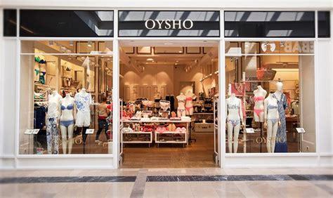 Comfortable Footwear Oysho Arena Plaza Bev 225 S 225 Rl 243 K 246 Zpont