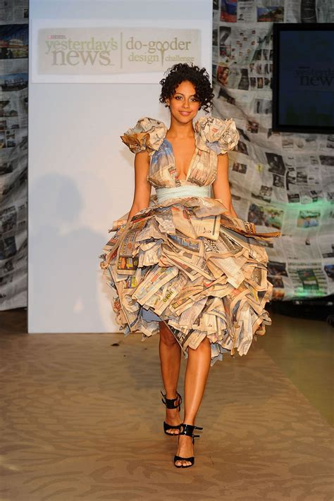 design fashion news newz apparel and fashion updates text on textiles page 2