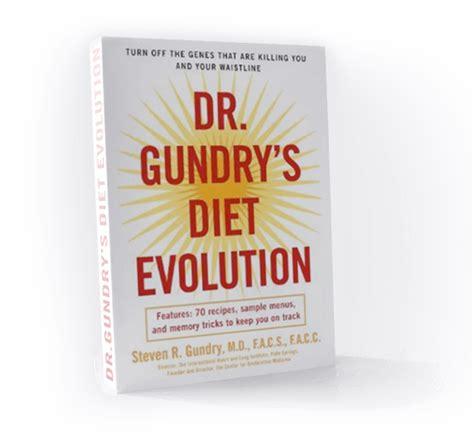 dr dhurandhar s loss diet books dr gundry s diet evolution