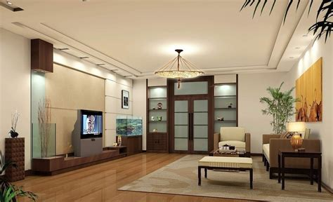ceiling lighting ideas for small living room what are some of the living room ceiling lights ideas