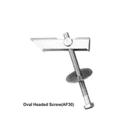 layout anchor gravity spring toggle wing anchor spring toggle wing anchor