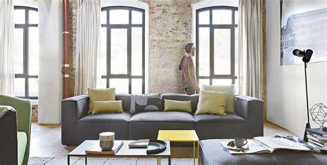 bassi arredamenti comfort divani i consigli di bassi arredamenti