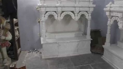 maxresdefault marble temple mandir buy india usa
