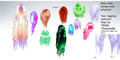 mmd base hair mmd base hair mmd base hair mmd rin hair dl by lenka