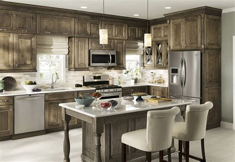 kitchen island trends 2018 kitchen trends islands