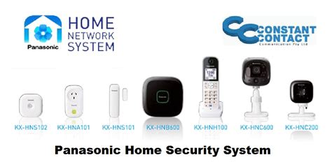 home security system free monitoring mobile tablet