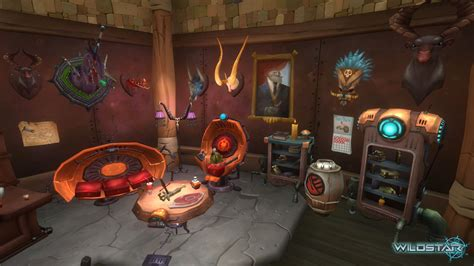 bild 34 111 wildstar asset madness ws 2013 03 housing