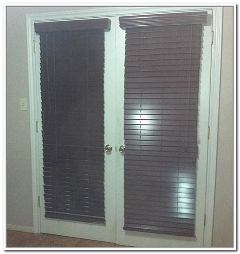 exterior doors with built in blinds exterior doors with built in blinds exterior doors with