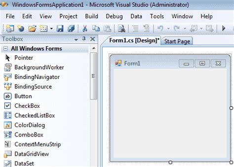 tutorial c gui c graphical user interface tutorial