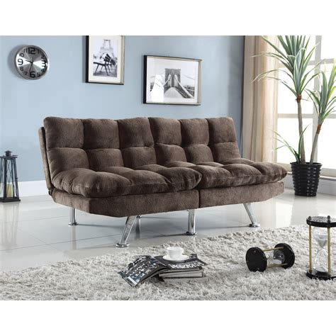 Futons Cleveland Ohio by Coaster Futons 505127 Sofa Bed Northeast Factory Direct