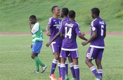14 and under kc dominate issa under 14 and under 16 football