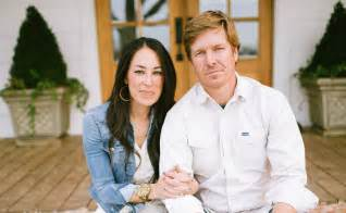 Chip and joanna gaines jpg