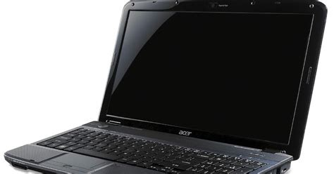 Modem Laptop Acer acer aspire 7736z lsi modem driver 2 2 97 0 for windows 7 nancobilec s diary