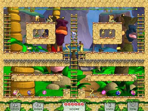 download free full version pc game milky bear lunch frenzy milky bear riches raider 2 screenshot 0 gt just free games