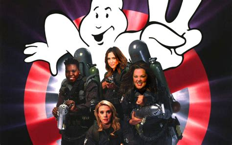 ghostbusters 3 film ghostbusters 3 is coming checkout the trailer for it