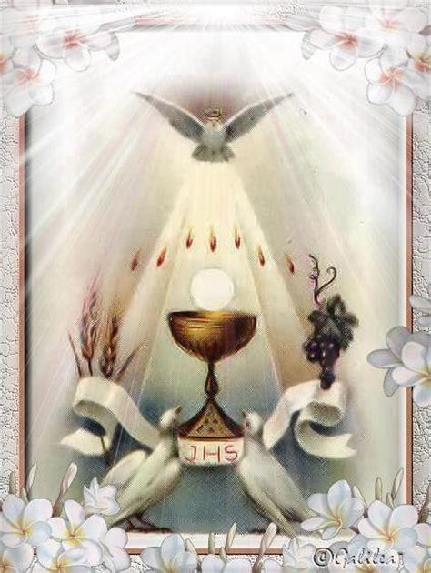 imagenes catolicas espiritu santo im 225 genes religiosas de galilea im 225 genes espiritu santo