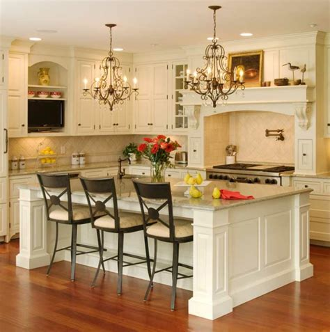 design ideen für küche schlafzimmer gestalten landhausstil