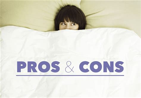 Memory Foam Mattress Pros And Cons by Comitato