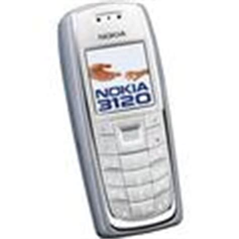 Nokia 3100 3120 Casing Upgrade buy and sell used nokia 3000 series for nokia 3000