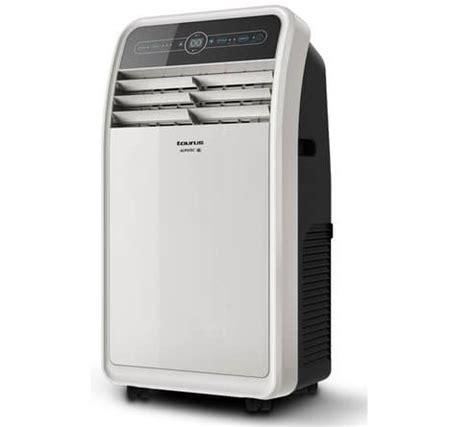 climatiseur d appoint 320 climatiseur mobile lequel choisir guide et revue