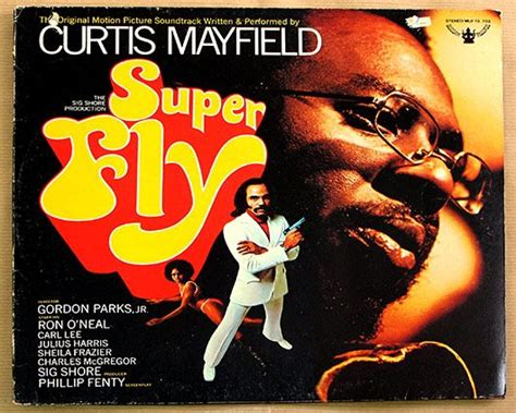 best curtis mayfield album 1000 images about dope album covers and t shirt ideas on