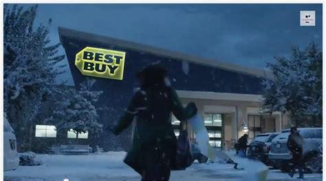 best buy customer service best buy autos post