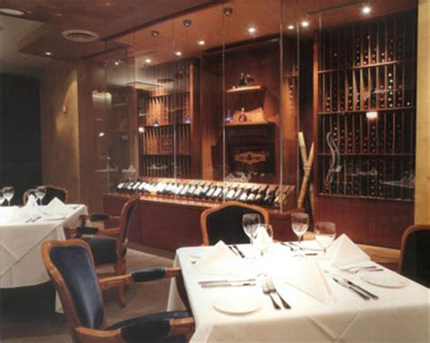 grand room nyc grand room nyccigarbars the guide to cigar bars and lounges in new york
