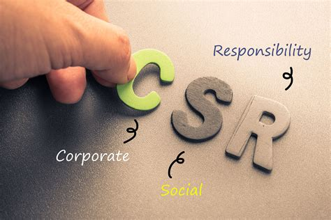 corporate responsibility corporate social responsibility dustless painting