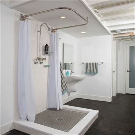 restroom ideas basement ideas and pictures on