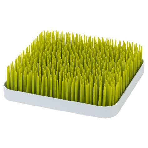 Baby Grass Drying Rack by Boon Grass Countertop Bottle Drying Rack Target