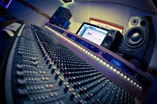 Home Design Furniture Tampa recording studio in tampa fl all genres lk