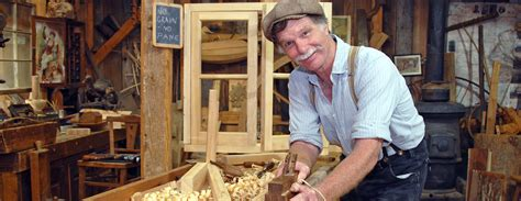 pbs woodworking home the woodwright s shop with roy underhill pbs