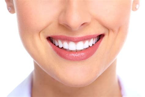 home remedies to get clean teeth health cure tips