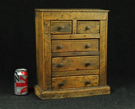 colmar apothecary chest of drawers 9 best images about apothecary on english