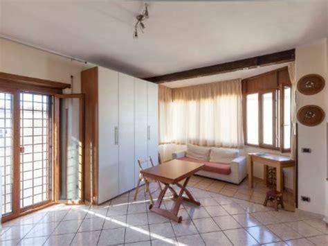 appartamenti ladispoli vendita ville in vendita a ladispoli cambiocasa it