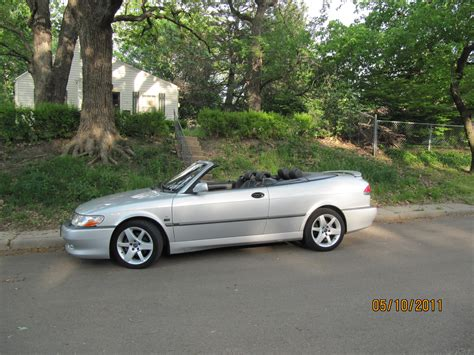 saab convertible green 100 saab convertible green 1992 saab 900 specs and