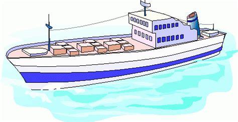 cargo boat clipart merchant ship clipart clipground
