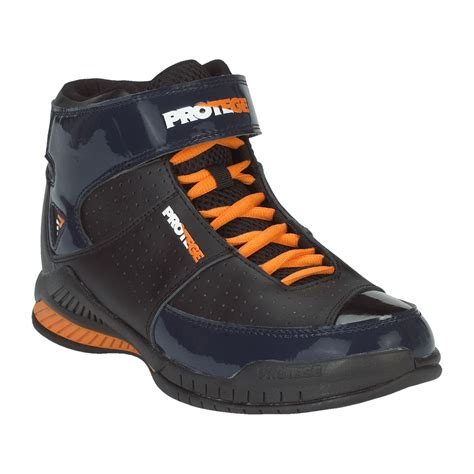 protege basketball shoes protege drills black shoes s shoes s