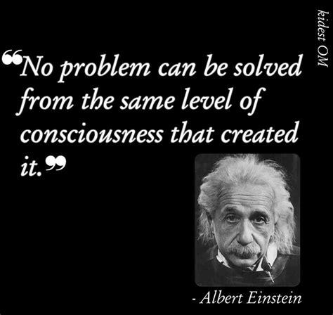 Einstein Quotes 25 Albert Einstein Quotes Picshunger