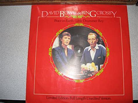 david crosby voyage david crosby voyage cd covers