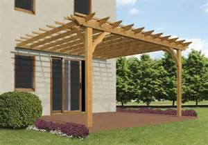 How To Build A Pergola Attached To The House by Pergola Project Abdullah Yahya