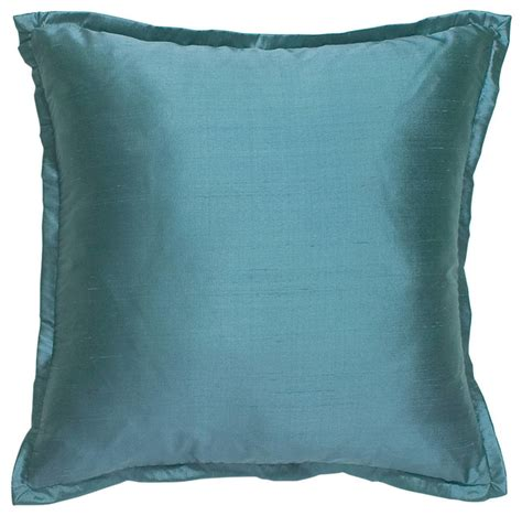 Jade Pillows by Jade Pillow Decorative Pillows By
